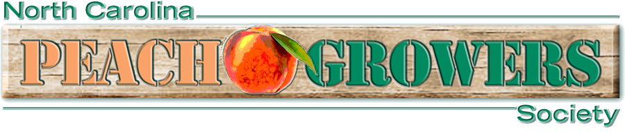 Click here to find out more about the NC Peach Growers Society